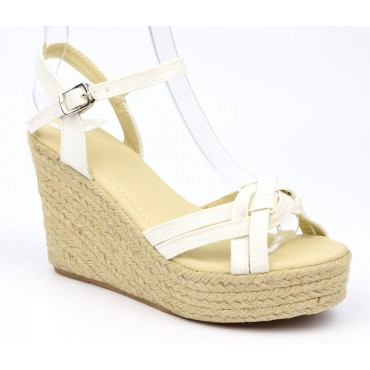 petits souliers chaussures petites pointures femme 30 31 32 33 34 35 petits souliers. Black Bedroom Furniture Sets. Home Design Ideas
