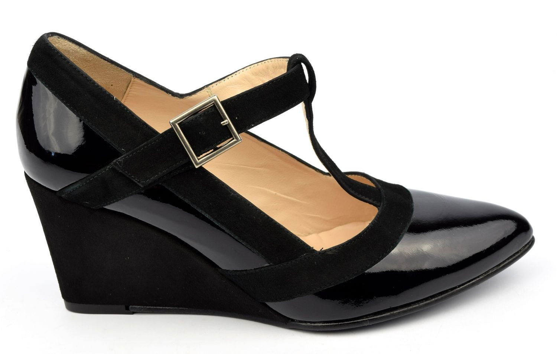 Chaussures italiennes femme petites pointures