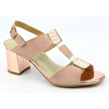 sandales femme taille 34 petits souliers. Black Bedroom Furniture Sets. Home Design Ideas