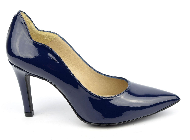 chaussures femme taille 35 talon. Black Bedroom Furniture Sets. Home Design Ideas