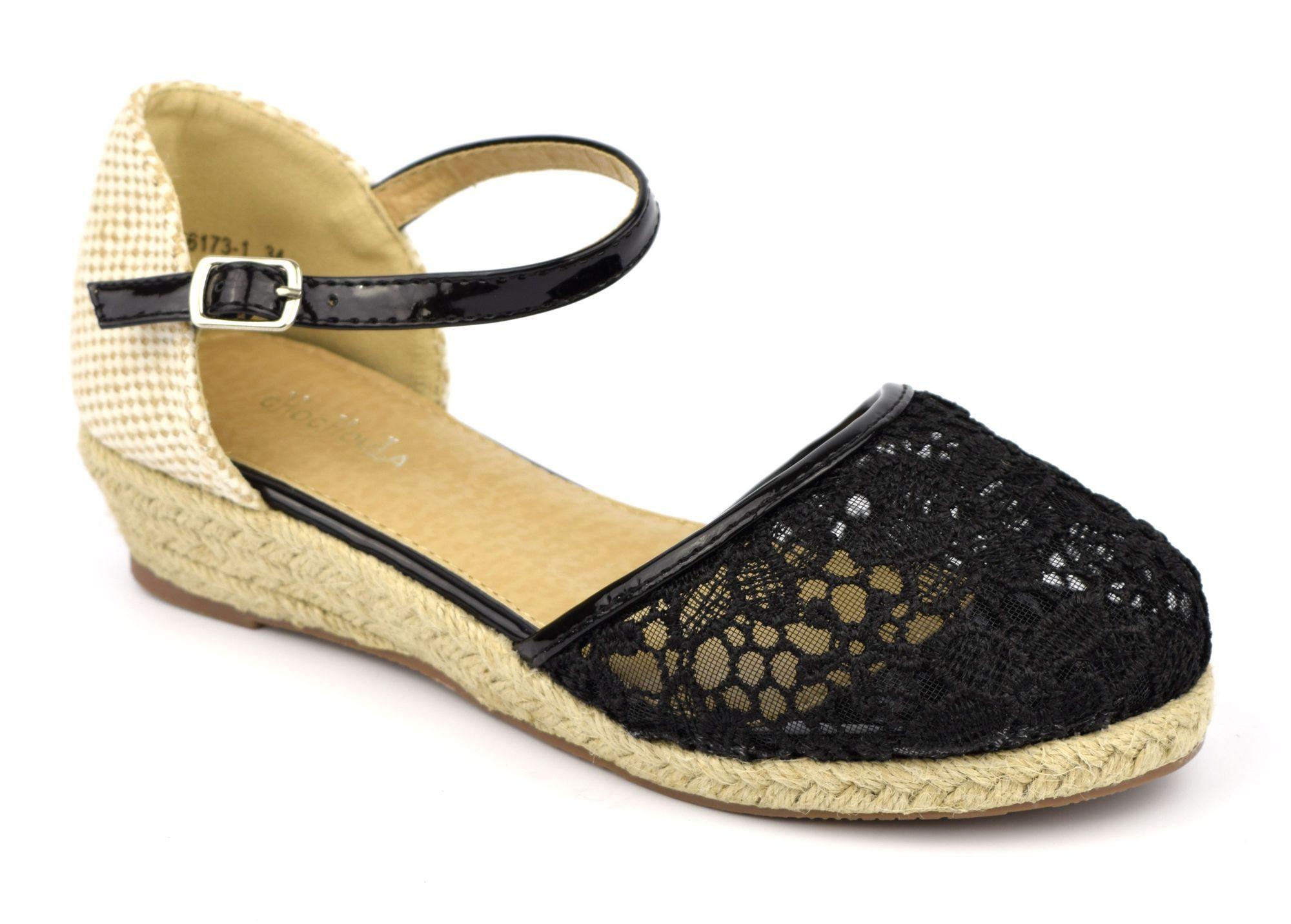 f3f6ff199e493 Petit talon compensé sandale compensée femme pas cher