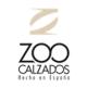 Bottines plateforme, Sublima, cuir bleu, ZC0217, Zoo Calzados