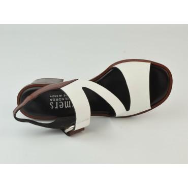 Boots élégantes, daim noir, F2980, Petits Souliers
