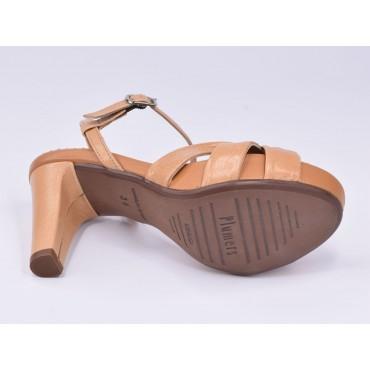Low boots, cuir lisse noir, F1764, Petits Souliers