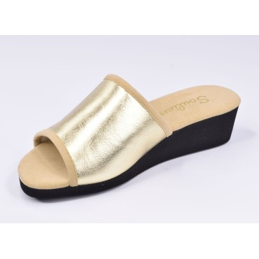 Bijoux clip chaussures Bobbi fushia froufrouz Paris