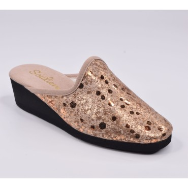 Bijoux clip chaussures Irene froufrouz Paris