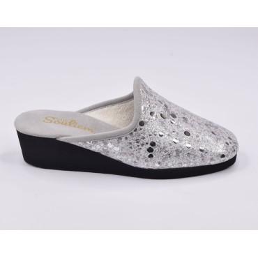 Bijoux clip chaussures Kate froufrouz Paris