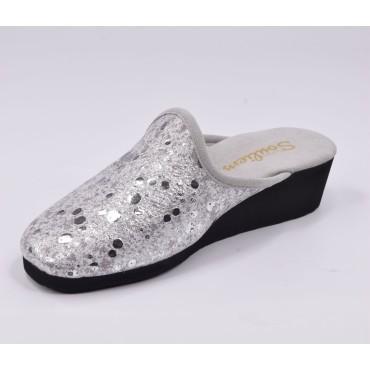 Bijoux clip chaussures Alizée froufrouz Paris