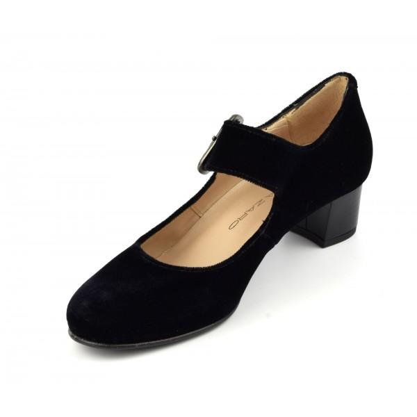 Bijoux clip chaussures Erica froufrouz Paris