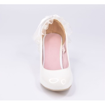 Sandales montantes, lacets, daim, noir, F3259, Brenda Zaro