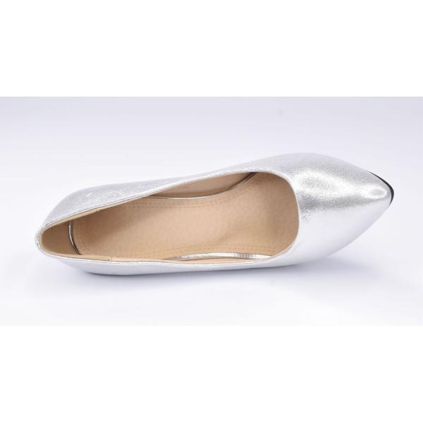 Sandales cuir découpé, mat marron, F2053A, Brenda Zaro