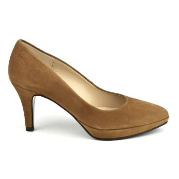 0c59852d905 PETITS SOULIERS   Chaussures petites pointures femme 30 31 32 33 34 ...