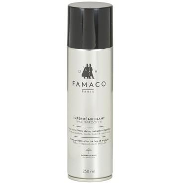 Imperméabilisant Famaco - 250 ml