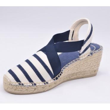 Bottines, luxe, cuir lisse noir, 5929, Plumers Menorca