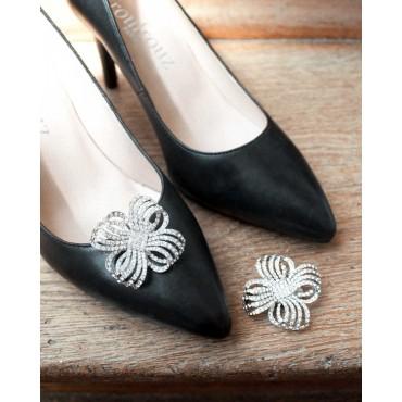 Sandales petits talons carrés, daim cognac, 3197, Plumers