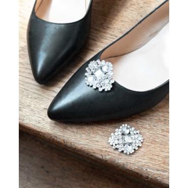 Espadrilles, sandales compensées bout ouvert, daim bleu marine, Llivia, Toni Pons, 2020
