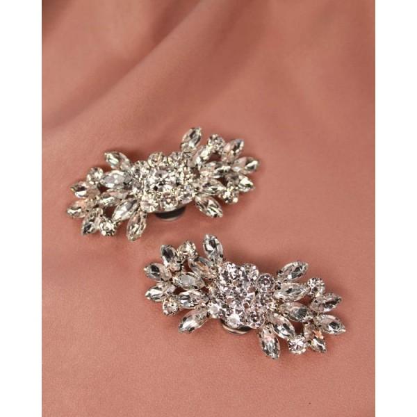 Sandales petits talons carrés, cuir tressé, noir, petites pointures, Plumers
