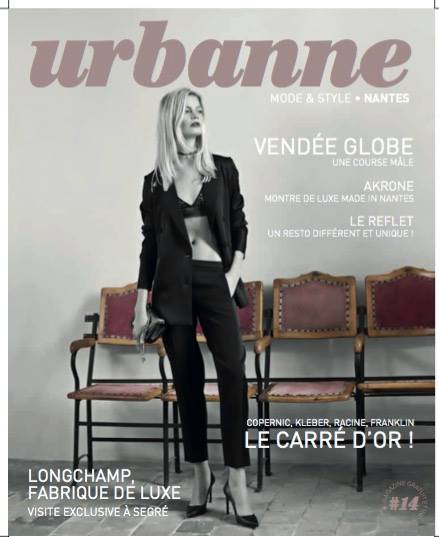 urbannemagazine, presse, chaussurefemmepetitepointure